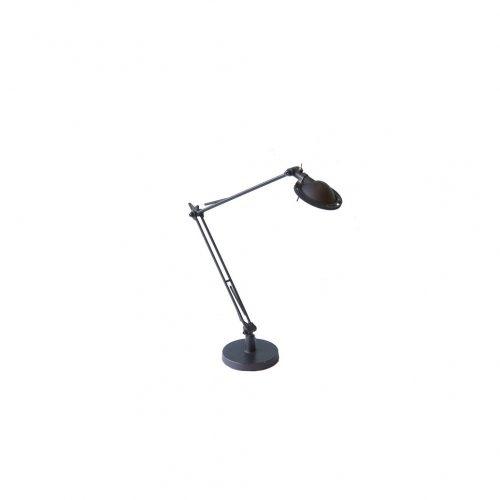 LUCEPLAN Desk Light Berenice/ルーチェプラン デスクライト ベレニーチェ アームライト 照明 イタリアンモダン 2