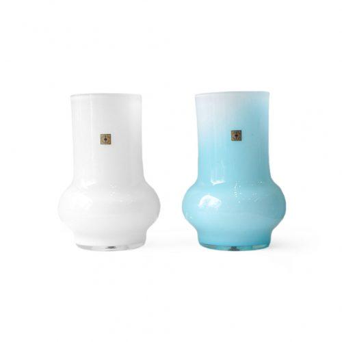Japanese Vintage IWATA Glass Table Lamp/岩田ガラス テーブルランプ 照明 レトロモダン インテリア ジャパンヴィンテージ