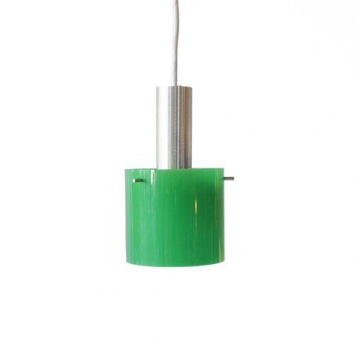 Japanese Vintage Toshiba Pendant Light/ジャパンヴィンテージ 東芝 ペンダントライト 照明 レトロポップ モダン 緑