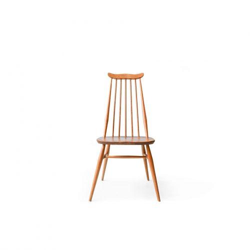 60's UK Vintage Ercol Goldsmith Chair/イギリスヴィンテージ アーコール ゴールドスミス チェア 椅子