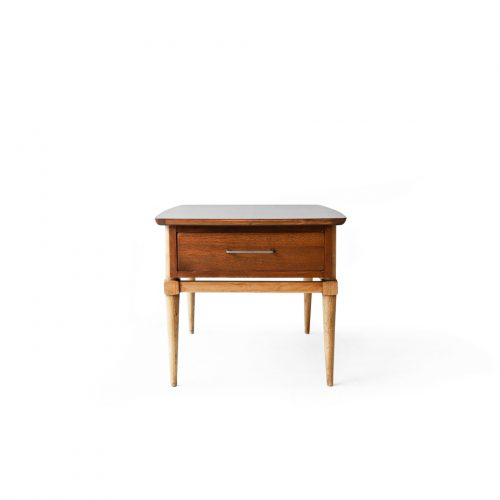 60's US Vintage LANE Side Table/アメリカヴィンテージ レーン サイドテーブル ミッドセンチュリーモダン 60年代