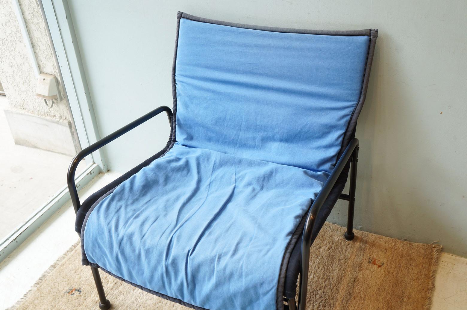 """innovator """"Slim"""" Easy Chair Swedish Modern/イノベーター スリム イージーチェア 椅子 ソファ スウェーデン 北欧家具 1"""