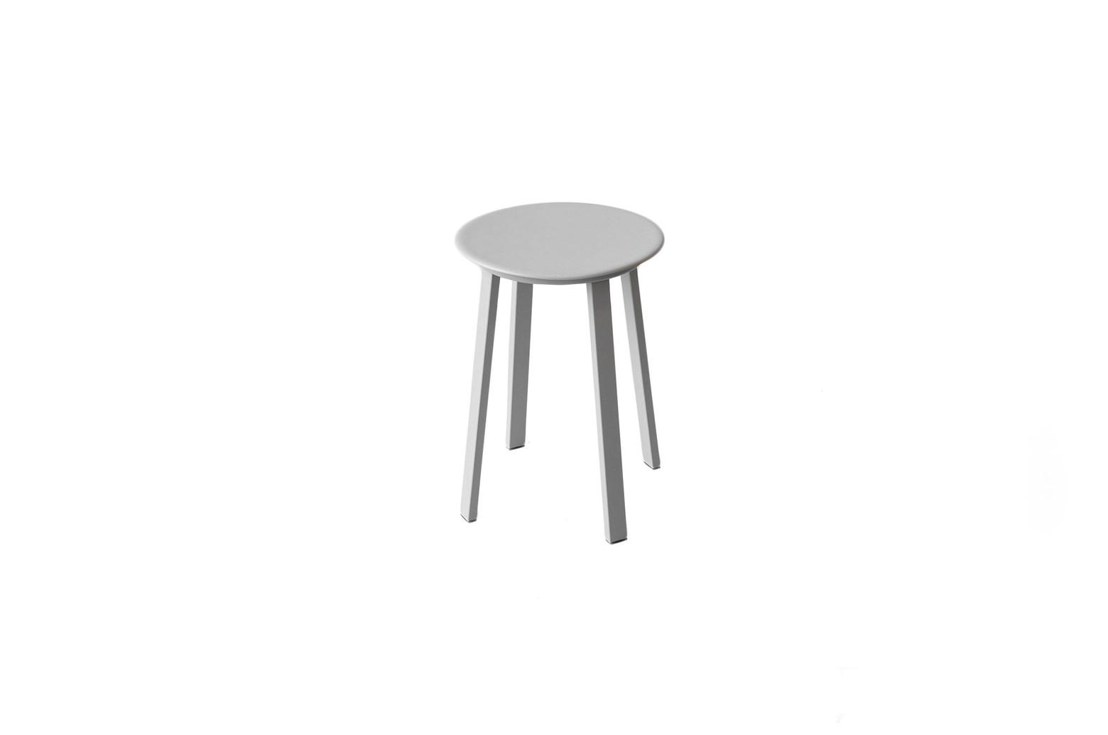 HAY REVOLVER STOOL/ヘイ リボルバースツール 回転椅子 インダストリアル モダン 北欧デザイン