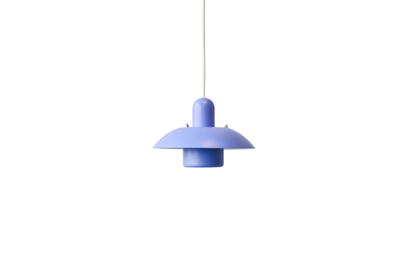 Danish Vintage Pendant Light by Form Light Type 52522/デンマークヴィンテージ ペンダントライト 間接照明 北欧モダン ミッドセンチュリー