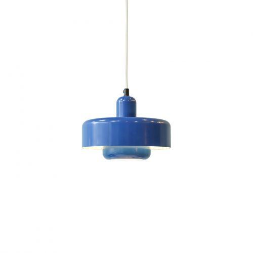 """Danish Vintage Vitrika Pendant Light """"Go-Go""""/デンマークヴィンテージ ペンダントライト 照明 北欧モダン ミッドセンチュリー インテリア"""