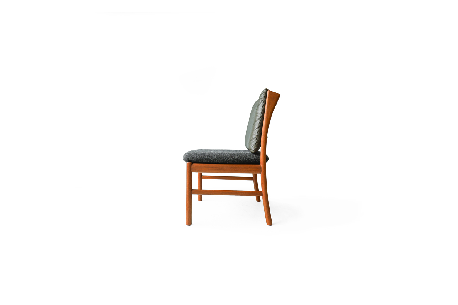 Japanese Vintage HITA CRAFTS Dining Chair /日田工芸 ダイニングチェア ジャパンヴィンテージ チーク材 北欧