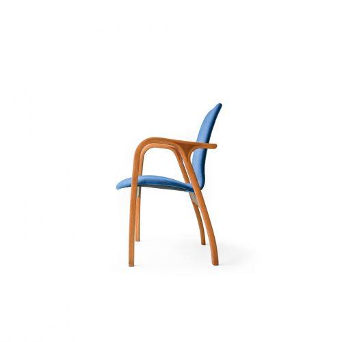 Tendo Antler Arm Chair Teakwood/天童木工 アントラー アームチェア チーク材 プライウッド 廃盤