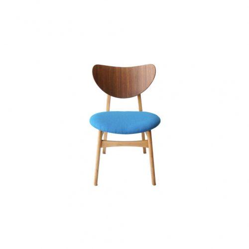 UK Vintage G-PLAN Butterfly Chair/イギリスヴィンテージ ジープラン バタフライチェア ダイニングチェア 椅子 ミッドセンチュリー モダン 2