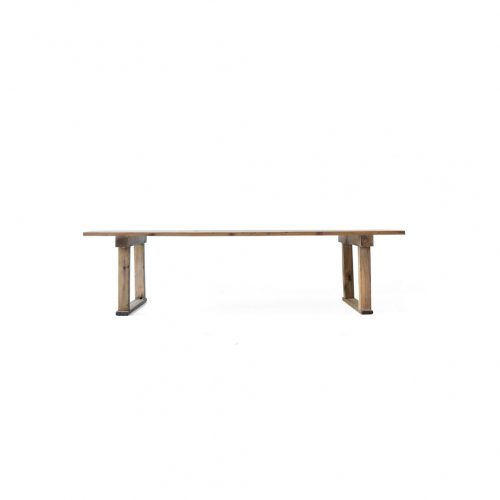 Japanese Vintage Modern Low Table/裁ち台 座卓 ローボード テレビ台 昭和レトロ 古道具 和モダン