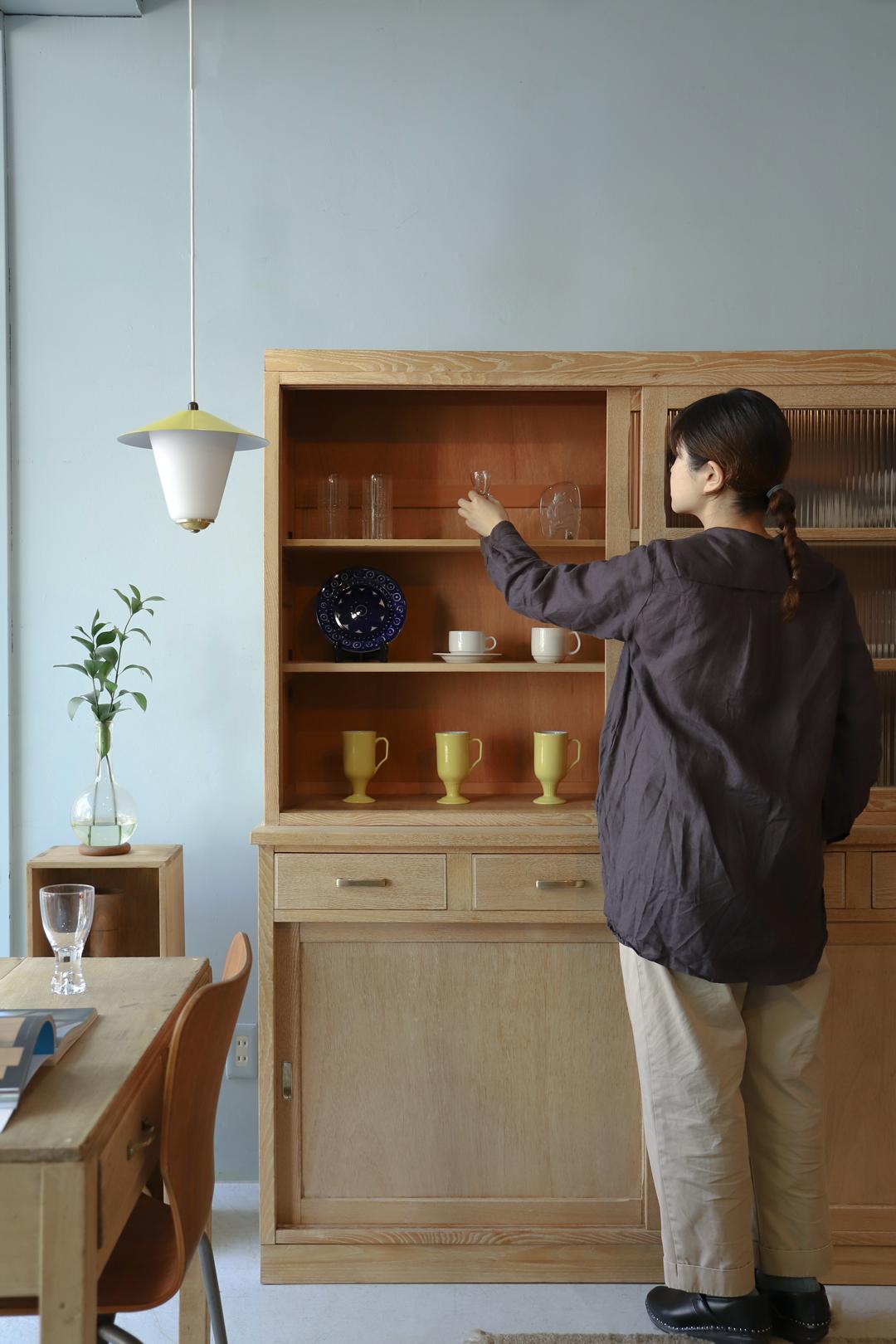 Herstal Marlin Pendant Light Danish Design/デンマーク ペンダントライト ガラスシェード ミッドセンチュリーモダン インテリア